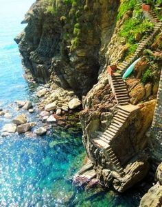 stair, seas, amalfi coast, travel, amalficoast