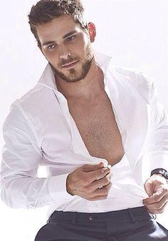Tyler Seguin • Dallas Stars menswear, men's fashion and style