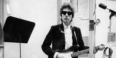 75 Reasons Bob Dylan's Style Is as Unique as His Music