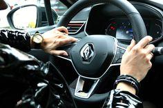 Autfit k Renault Clio New Renault Clio, Jennifer Lopez, Michael Kors, Life, Style, Swag, Jenifer Lopes, Outfits