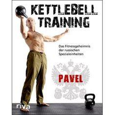 Kettlebell-Training | ETK / EAN:9783868832389