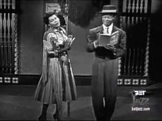 Pearl Bailey - Two to tango