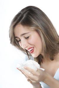Allergies | HealthTap