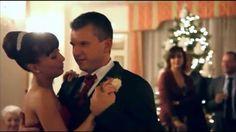 Ary Roby Matrimonio a Trieste Michela Fabrizio (Studio-E videoprodukcija)
