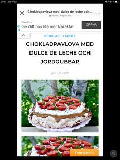 Raspberry, Fruit, Food, Dulce De Leche, The Fruit, Meals, Raspberries, Yemek, Eten