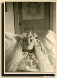 Image result for post mortem photos victorian