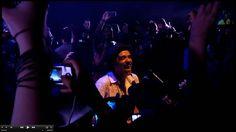 """Na próxima quarta-feira, dia 14, o Circo Voador recebe o cantor e compositor Paulinho Moska em seu palco. Será a segunda apresentação do músico no local. O show contará com sucessos consagrados em novelas e execução de rádio, suas ligações com os cantores latinos, além de algumas canções gravadas por outros. Os ingressos custam R$40...<br /><a class=""""more-link"""" href=""""https://catracalivre.com.br/rio/bom-bonito-barato/barato/paulinho-moska-faz-show-no-circo-voador/"""">Continue lendo »</a>"""