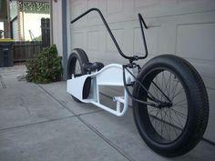 Bike of