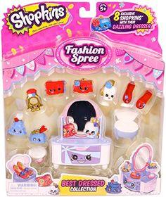 Shopkins S3 Fashion Spree Themed Pack Best Dressed Collection Shopkins http://www.amazon.com/dp/B00UN1Q7GM/ref=cm_sw_r_pi_dp_2lZ9vb1WNFH1J