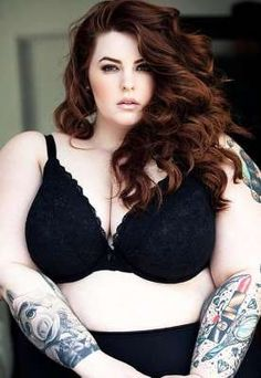 'World's first size 22 supermodel' Tess Holliday lands cover of People magazine http://www.msn.com/en-nz/lifestyle/style/worlds-first-size-22-supermodel-tess-holliday-lands-cover-of-people-magazine/ar-BBk1MdN?ocid=mailsignoutmd