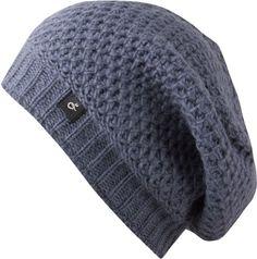 Nepalmütze Nele Hat - Gorro de punto para mujer f10e6cb8724