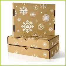 Image result for printed corrugated boxes Corrugated Box, Box Design, Decorative Boxes, Printed, Image, Home Decor, Decoration Home, Room Decor, Prints