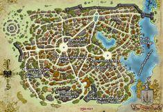 lepidstadt-mapa.jpg (1171×808)