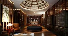 hotel muse bangkok - ค้นหาด้วย Google
