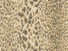 Kravet 33211.1611 - fabric for klismos bench