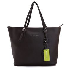 Michael Kors Outlet!Most bags are less lan $65,Unbelievable.... | See more about michael kors outlet, michael kors and outlets. | See more about michael kors outlet, michael kors and outlets.