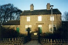 Bracken Hall Countryside Centre, in Baildon which Bradford Council is working to save from closure has been officially recognised as having significant community worth by being listed as a community asset.