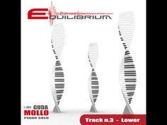 Lower (Composed by Guda Mollo)