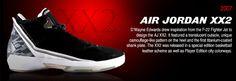 History of Air Jordan | Foot Locker