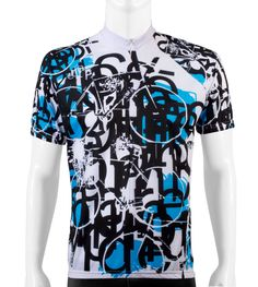 This Men's bike jersey page has many choices of advanced cycling gear to keep you fueled and dry on the bike rides. Road Bike Accessories, Mountain Bike Accessories, Mountain Bike Shoes, Mountain Biking, Road Bike Jerseys, Bike Shirts, Cycling Jerseys, Road Bike Women, Cycling Outfit
