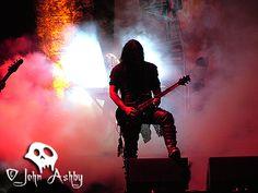 Bloodstock-Open-Air Metal Festival 2009   http://www.bloodstock.uk.com/affiliates/christerbence https://www.facebook.com/BloodstockFansInfoPage #bloodstock #bloodstockuk #blackmetal #heavymetal #metal
