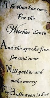 Poems about halloween halloween witches halloween poems halloween