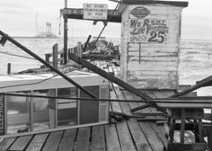 Here are some of the pictures I've been looking at for a story recalling the deadly ferocity of Hurricane Donna. http://bit.ly/1OiH1KN -- Mark St. John Erickson