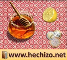Hechizo de Dinero Ingredientes