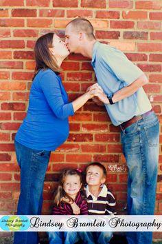 matern pose, maternity photos, parent pose, the bridge, maternity poses family, photo idea, matern photo