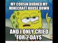 Found On Bing From Www Youtube Com In 2020 Spongebob Funny Funny Cartoons Jokes Spongebob Jokes