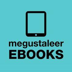 Me gusta leer ebooks