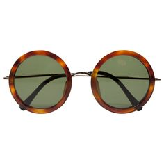 The Row Sunglasses | Vestiaire Collective