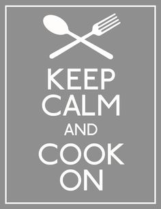 50 best Favorite Food Sayings images on Pinterest