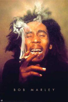 Bob Marley - Ganga