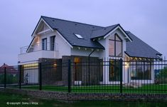 Expensive House Plans - 201 Expensive House Plans 48 Least Expensive Home to Build Fdl Planner Metal Roof Cost, Metal Roof Houses, House Roof, Home Building Design, Building A House, House Design, Style At Home, House Siding Options, Classic House Exterior