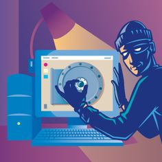 How Could a Data Breach Affect Me? It seems there's a new data breach in the news every few weeks, with personal details expose for thousands or millions of victims. Just how could such a breach affect you? By Neil J. Rubenking December 13, 2013