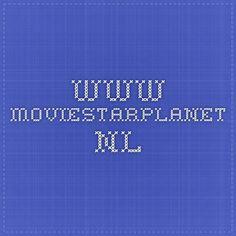 www.moviestarplanet.nl