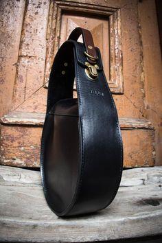 Leather Tassel, Leather Purses, Leather Handbags, Leather Key, Soft Leather, Handmade Handbags, Leather Bags Handmade, Unique Handbags, Cheap Handbags