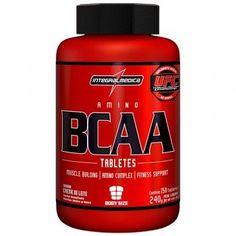 da6d62757 Detalhes O Amino BCAA é um otimizador metabólico que visa especificamente o  fornecimento de energia para