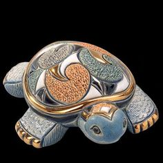 We all know and love the Galapagos Tortoise, they are cute and different but oddly misunderstood creatures, this article will show you some of the interesting. Turtle Rock, Sea Turtle Art, Cute Turtles, Sea Turtles, Tortoise As Pets, Jewellery Sketches, Tortoises, Sea Creatures, Starfish