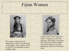 Fiji Culture, Flirting, Kai, Marriage, History, Google, Image, Collection, Mariage