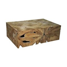 https://www.mcgeeandco.com/collections/coffee-tables/products/tory-coffee-table