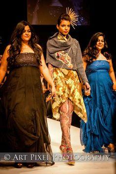 Fashion Photography In Mumbai – Lakme India Fashion Week (LIFW) The very best of Fashion Photography in Mumbai, India. #fashion photography #fashion #haute couture #lifestyle #fashion #photography #india #global