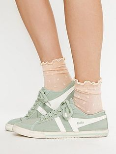 Love these minus the sox;0