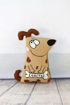 Купить Собака в интернет магазине на Ярмарке Мастеров