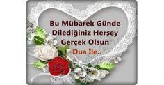 En Güzel Aşk Mesajları, En Güzel Anlamlı Sözler cuma Mesajları - http://www.tnoz.com/en-guzel-ask-mesajlari-en-guzel-anlamli-sozler-cuma-mesajlari-54416/