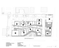 Gallery - Kurve 7 / Stu/D/O Architects - 17