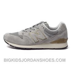 http://www.bigkidsjordanshoes.com/new-balance-996-women-grey-aixht.html NEW BALANCE 996 WOMEN GREY AIXHT Only $62.00 , Free Shipping!