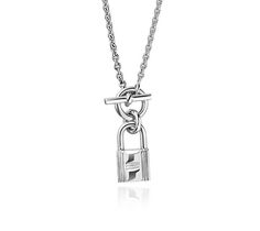 Amulette birkin pendant in silver with chain chain length 40 cm amulette birkin pendant in silver with chain chain length 40 cm new wardrobe pinterest mozeypictures Image collections