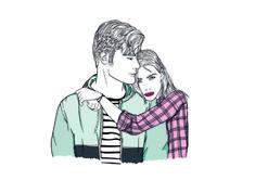 Manual para entender a los adolescentes | Lifestyle | EL MUNDO